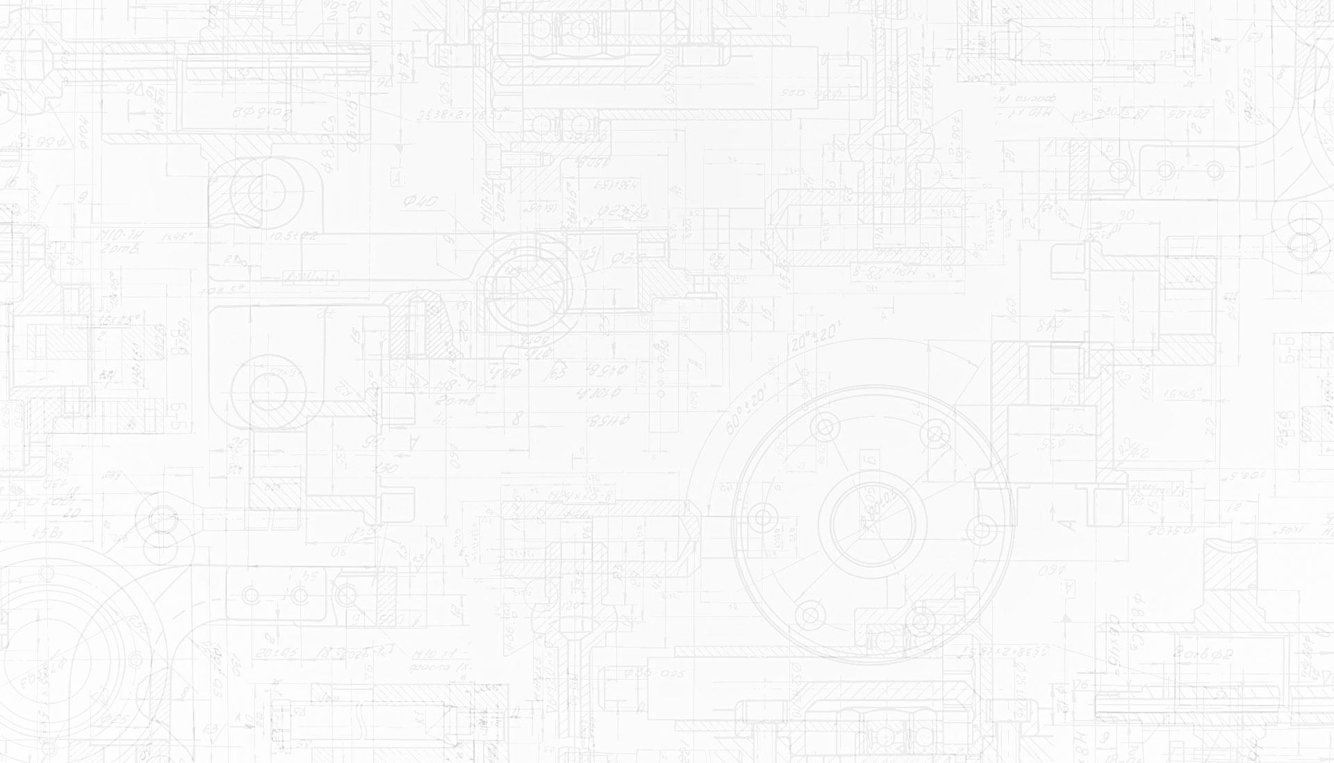 Technische Zeichnung - Industriefedern